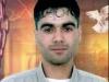 محمود العارضة
