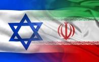 اسرائيل وإيران