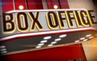 Top Box Office