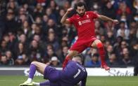 هدافي أفريقيا في الدوري الإنجليزي
