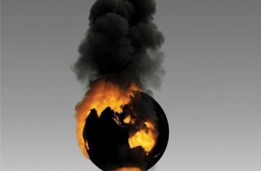 البرلمان العالمي للبيئة: التغيرات المناخية والاحتباس الحراري بفعل الدول الصناعية الكبرى