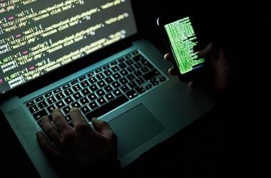 كيف تحمي نفسك من الاختراق عند استخدام الانترنت؟
