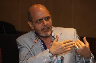 مؤتمر دعم استقرار ليبيا.. أم غطاء دولي لتأجيل الانتخابات؟