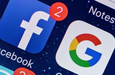 عملية مدبرة.. خبير يكشف لماذا عطَّلت شركة فيسبوك التطبيقات؟