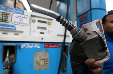 اللتر بنصف دولار.. مصر تحتل المرتبة الـ17 لأرخص سعر بنزين في العالم