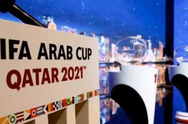 بورصة قطر تهبط بفعل خسائر للبنوك