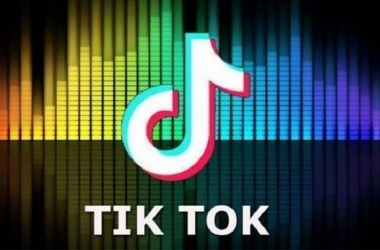 تحديثات جديدة على تيك توك لحظر المسيئين أثناء البث المباشر