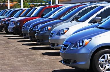خاص| 30 % أوفر برايس على السيارات بنهاية العام
