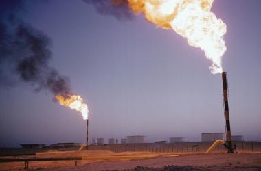 الحرب في إفريقيا ولبنان والغاز الروسي