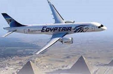 مستشار وزير الطيران المدني: شركة مصر للطيران تعرضت لخسائر كبيرة بسبب جائحة كورونا
