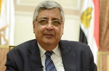 مستشار الرئيس عن حالة وزيرة الصحة: ادعوا لها بالشفاء العاجل