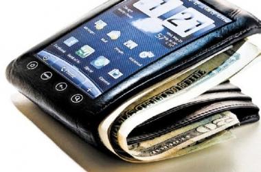 ماذا تفعل إذا ضاعت المحفظة الإلكترونية؟
