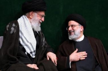 هجوم إلكتروني يتسبب في عطل على نطاق واسع بمحطات المحروقات الإيرانية