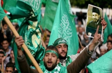 خاص| اتهامات وانقسامات.. معسكر ثالث للإخوان يلوح بالانشقاق