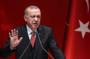خاص| اختفاء واختطاف.. أردوغان مُدان دولياً بسبب ملاحقة معارضيه في الخارج