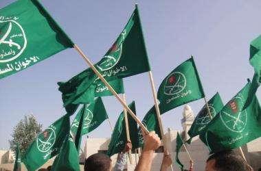 فضائح الإخوان| تبادل اتهامات الفساد بين أجنحة الجماعة