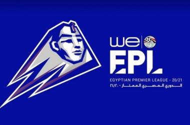 الدوري المصري| سموحة يواجه الاتحاد السكندري والبنك الأهلي أمام طلائع الجيش اليوم