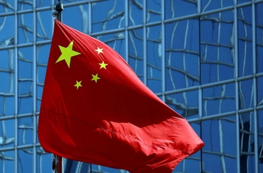 أمريكا آخر من يعلم.. الصين تختبر صاروخًا يفوق سرعة الصوت