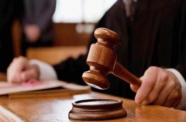 """تأجيل محاكمة المتهمين في قضية """"تنظيم الأجناد"""" لـ22 نوفمبر"""