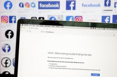 """بعد مخاوف من إلحاق الضرر بصحة الأطفال العقلية.. البيت الأبيض يطالب """"فيسبوك"""" بإجراء إصلاحات"""