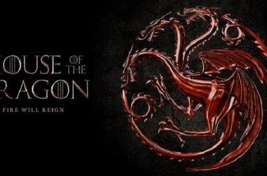 شاهد الإعلان التشويقي الأول لمسلسل House of the dragon