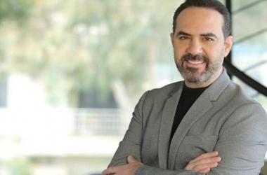 وائل جسار يكشف سر اختفائه ويؤكد: راجع أغني بالمصري