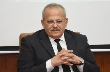 74 عالما من جامعة القاهرة في قائمة أفضل 2% من العلماء حول العالم