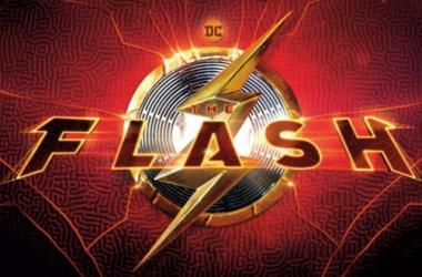 """رسمياً.. الانتهاء من تصوير فيلم """"The flash"""""""