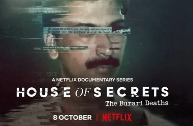 """بعد يوم من عرضه.. مسلسل """"House of secrets"""" يسجل أعلى التقييمات العالمية"""