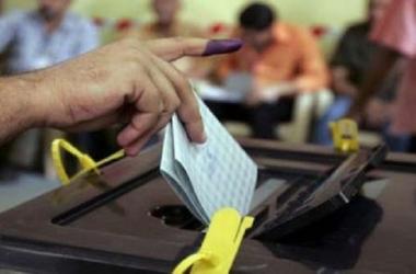 الانتخابات تزلزل المعسكر الشيعي.. هل يتجه العراق إلى انسداد سياسي؟