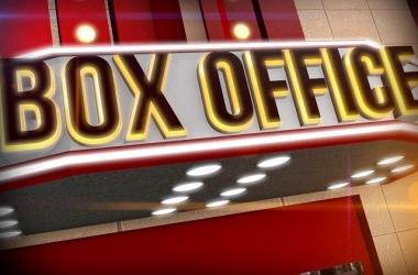 """تعرف على أفضل 10 أفلام في لائحة الـ """"Box Office"""""""