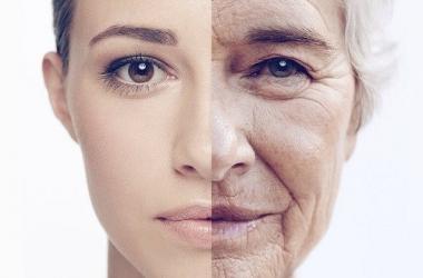 احذري هذه العادات قد تتسبَّب في شيخوخة بشرتك
