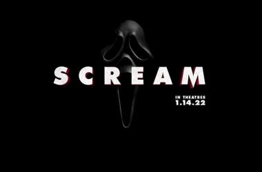"""شاهد برومو الجزء الخامس من سلسلة أفلام الرعب الشهيرة """"Scream"""""""