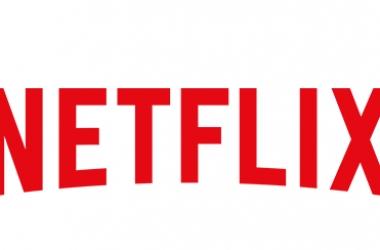 بالفيديو| تعرف على أعمال Netflix القدمة في نوفمبر