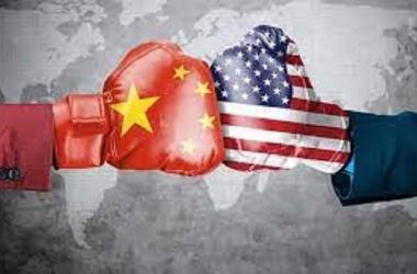 هل يؤدي التركيز الاستراتيجي الأمريكي على الصين إلى اندلاع حرب في آسيا؟