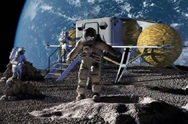 الإمارات تدعو لوضع خطة عمل عالمية لاستكشاف الفضاء خلال إكسبو دبي 2020