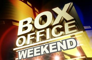 بالفيديو| تعرف على أفضل 10 أفلام في لائحة الـ Box Office