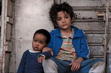 7 أفلام قصيرة بالجونة السينمائي تحاكي معاناة اللاجئين