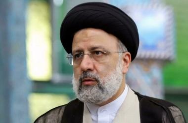 إيران تواصل  إرسال شحناتها من المكثفات إلى فنزويلا
