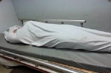 تحريات مكثفة لكشف لغز العثور على جثة طالبة بعد اختفائها بـ 24 ساعة.. صورة