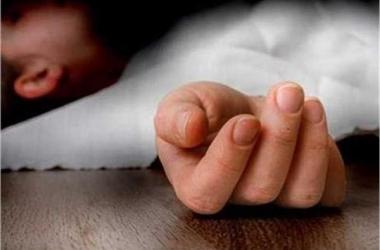 عمره 15 سنة.. العثور على جثة طفل في مخزن خردة بالمنوفية