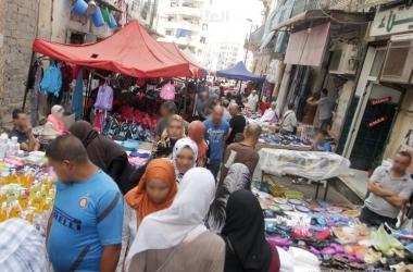 صحيفة جزائرية تكشف قائمة بمنتجات لحوم الخنزير وأخرى تحمل رموزًا يهودية تغزو الأسواق