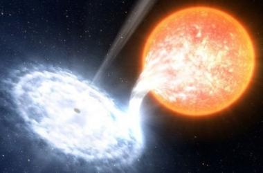 اكتشاف كوكب جديد خارج مجرة درب التبانة.. واحتمالات وجود حياة أخرى خارج الأرض